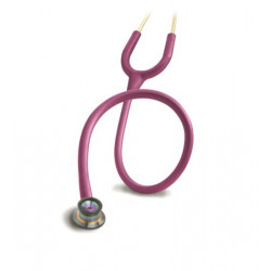 Littmann infant