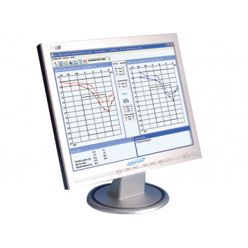 SOFTWARE SIBELSOUND W50