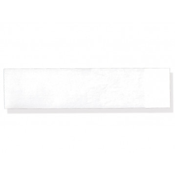 ROTOLO CARTA TERMICA - 51 mm x 12 m (per linea VITAL e UP 7000)