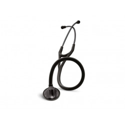 Littmann® Master Cardiology Special Edition - 2176 - finiture fumo
