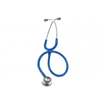 Littmann® Classic II Pediatric - 2136 - royal blu