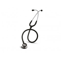 Littmann® Classic II Pediatric - 2113 - nero