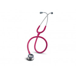 Littmann® Classic II Pediatric - 2122 - lampone