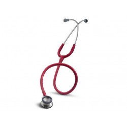Littmann® Classic II Infant - 2125 - lampone