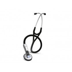 "LITTMANN® ""DIGITALE 3200"" - 3200BK27 - nero"