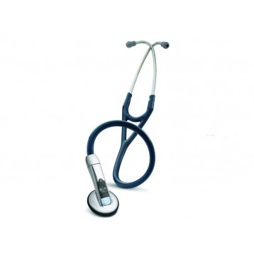 "LITTMANN® ""DIGITALE 3200"" - 3200NB - blu navy"