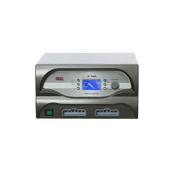 Pressoterapia completa power q-6000
