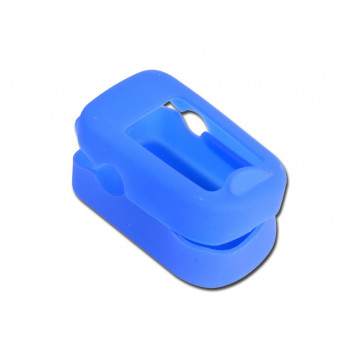 COVER IN SILICONE - per Oxy-3