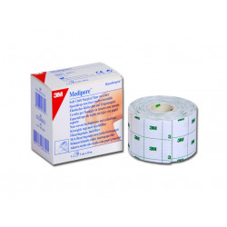 MEDIPORE 3M - 10 m x h 50 mm