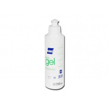 GEL PER ECG - 250 ml - conf. 40 tubetti