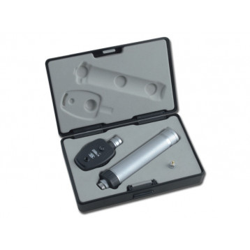 VISIO 2000 F.O.XENON OPHTHALMOSCOPE - 3.5 V
