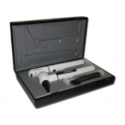 KIT DIAGNOSTICO E-SCOPE