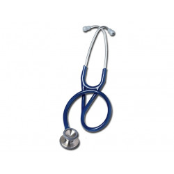 "LITTMANN'' ""TRADITIONAL"" - 3142 - blue navy"